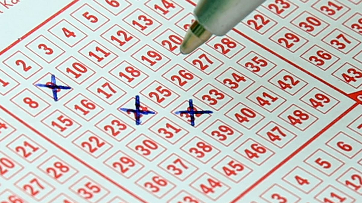 Sikkim Super Silver Weekly Lottery: Check results here