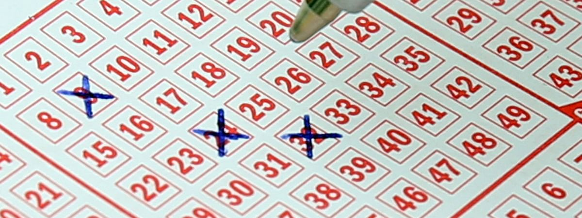 Results of Rajshree Cosmos Weekly lottery has been released on Wednesday