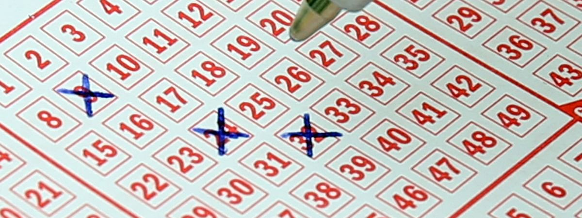 Result of Sikkim Super Silver weekly lottery was released on the official website of the Sikkim state lotteries