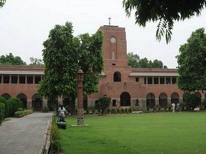Delhi HC to hear PIL on high cut-off for Christian ST students