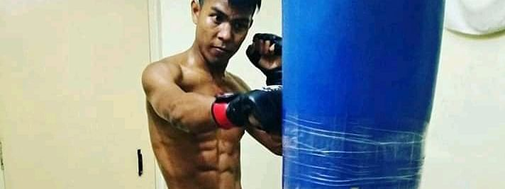 Chandrakanta Debbarma, 25, will represent India in the Muaythai World Championship to be held in Bangkok, Thailand from July 19 to 29