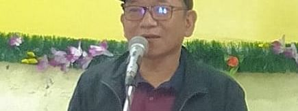 ZPM secretary general K Sapdanga said that the the alliance is mulling to merge into a single party