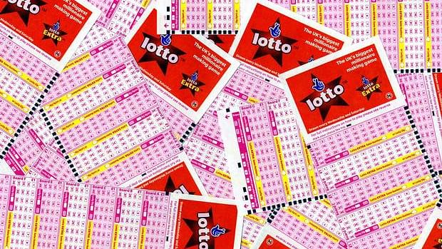 Result of Sthree Sakthi SS – 193 lottery  will be released on the official website of Directorate of Kerala State Lotteries
