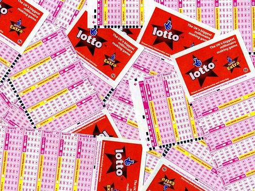 Nagaland: Results of Dear Falcon Evening lottery out