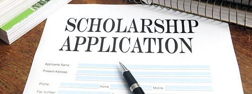 Ministry of minority affairs scholarships
