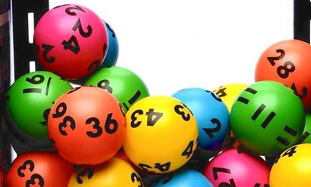 Sikkim Super Gem Weekly lottery: Check out results here