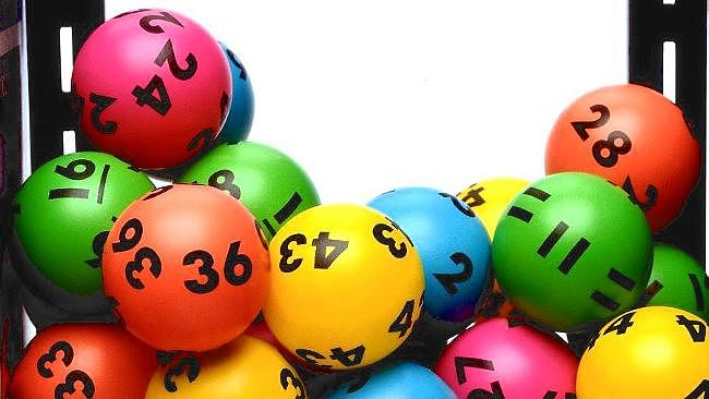 Sikkim Super Gems Weekly Lottery: Check results here