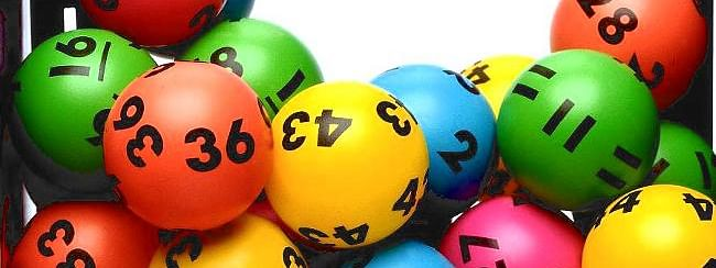 Result of Nagaland Dear Kind Morning lottery was released on the official website of the Nagaland state lotteries department on Thursday