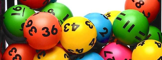 Result of Akshaya AK-428 lottery  will be released on the official website of the directorate of Kerala state lotteries