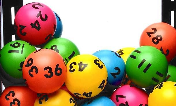 Kerala lottery: Check Karunya Plus KR-283 result today