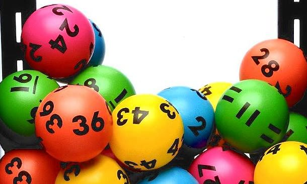 Kerala Lottery: Check Akshaya AK-428 result today