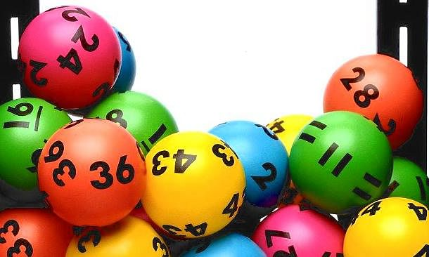 Kerala lottery: Check Karunya KR-417 result today