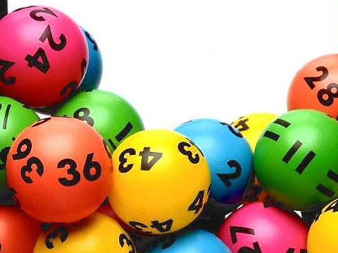 Kerala Lottery: Check Akshaya AK-419 result today
