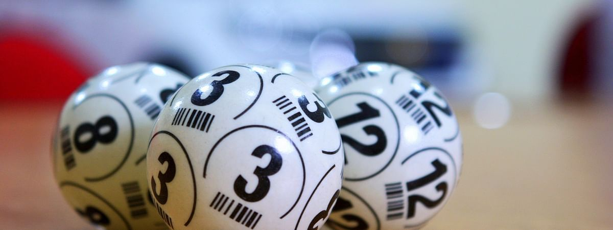 Results of WIN-WIN W-531lottery will be released on the official website of the directorate of Kerala state lotteries