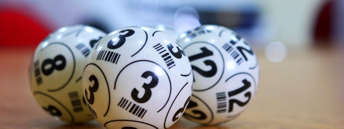 Results of Pournami RN- 411 lottery will be released on the official website of the directorate of Kerala state lotteries