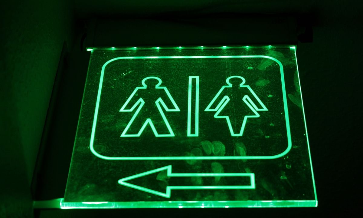 Loo & behold! Toilets in Guwahati hotels to be free for public use