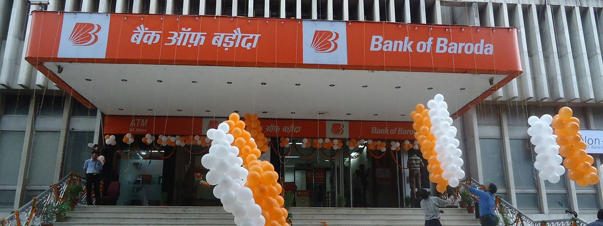 Bank of Baroda recently celebrated its 112th foundation day, organising blood donation camp and a bicycle rally, among other activities