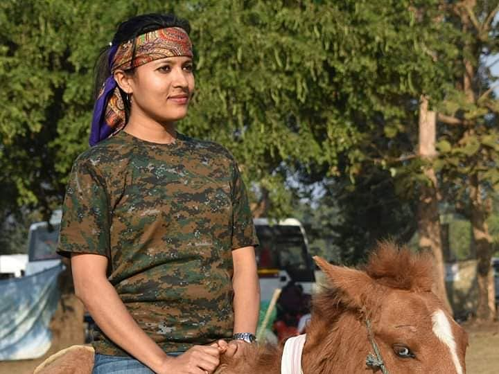 Assam woman commando to be conferred with national-level award