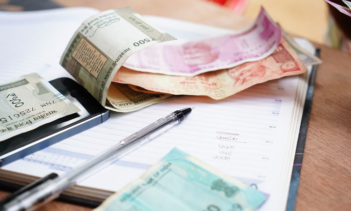 TUR demands transparency and accountability on Rs 399 crore spent