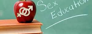 Social barriers prevent sex education among youths in our country