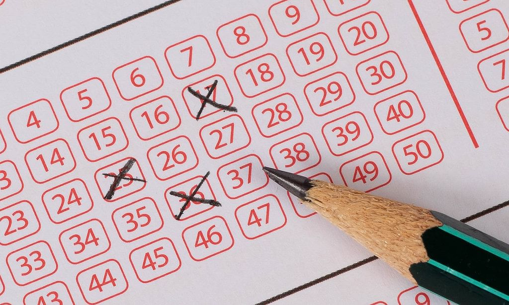 Result of Sikkim Super Pearl weekly lottery was released on the official website of the Sikkim state lotteries department on Tuesday