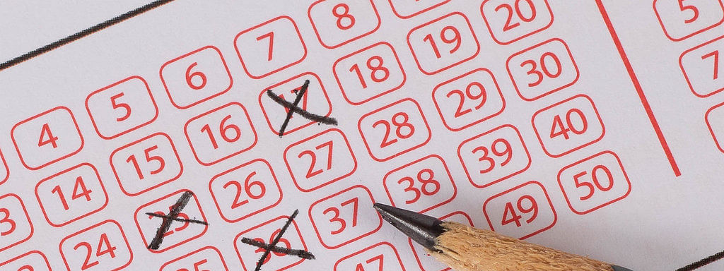 Results of Rajshree Lily Weekly lottery has been released on Tuesday