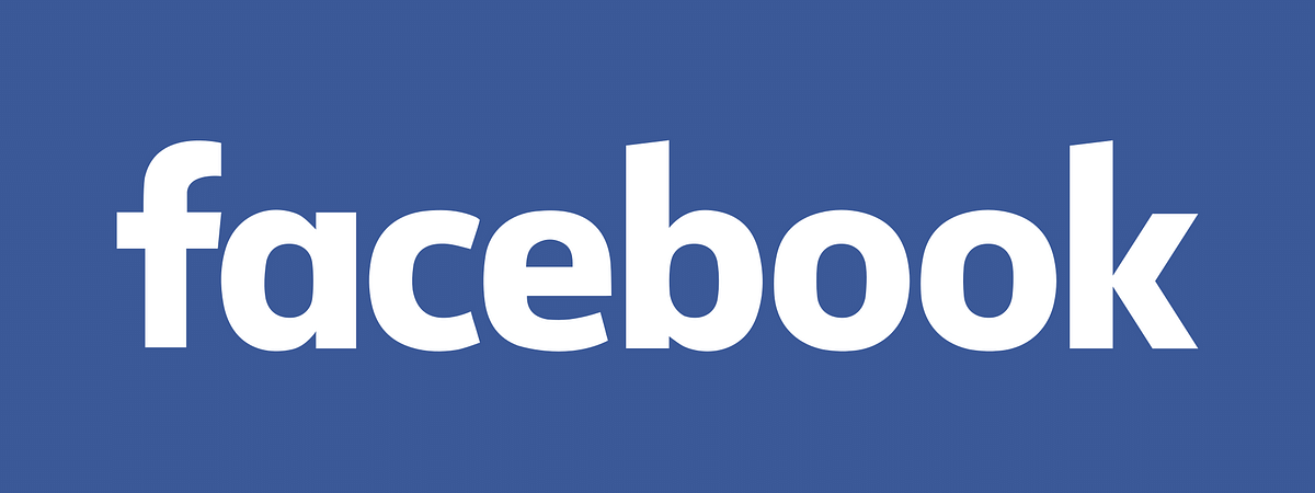 Facebook is all set to add a new feature called 'News Tab'