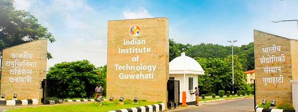 IITG will host Techniche from August 29 to September 1