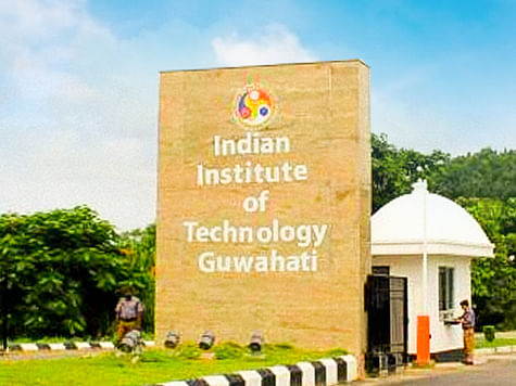 IIT Guwahati all set to host annual fest 'Techniche' from Aug 29