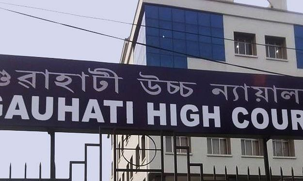 Assam mob-lynching case: Gauhati HC rejects bail plea of accused