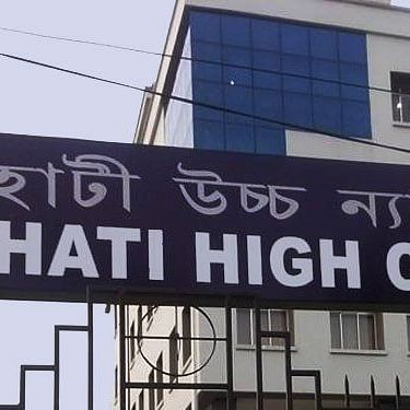 Gauhati HC dismisses petition challenging stay on blocking AGP resolutions