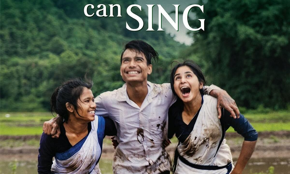 66th National Film Awards: Rima Das wins for 'Bulbul Can Sing'