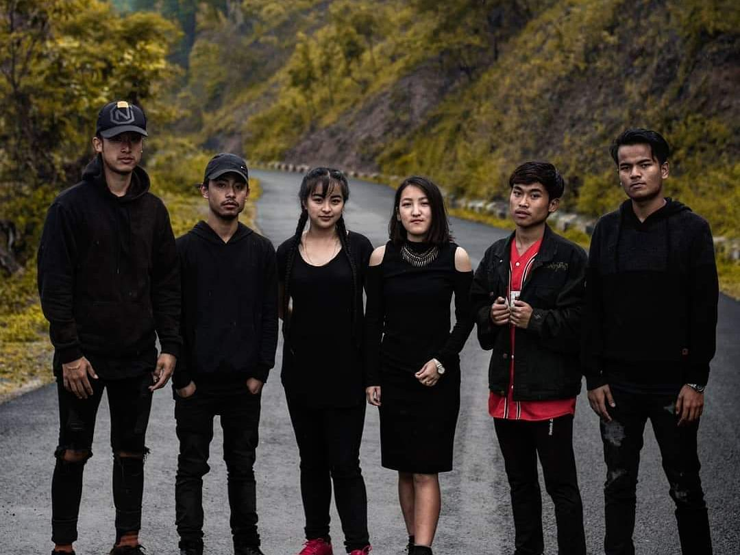 Nagaland all set to host its maiden hip-hop festival on August 17