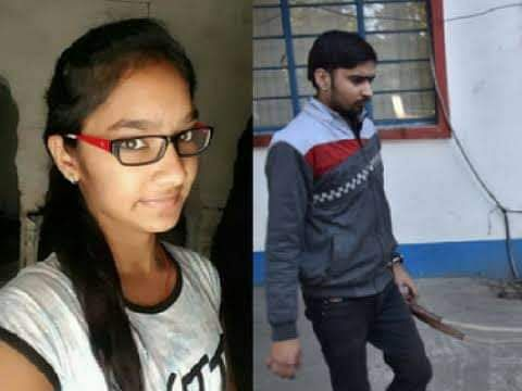 Assam: 'Boyfriend' Govind gets death in Shweta Agarwal murder case