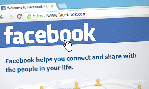 2-yr-old deleted post on Facebook lands Assam woman in trouble