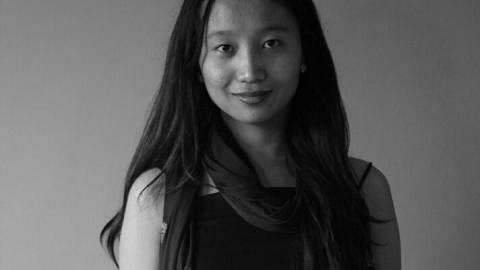 Nagaland youth selected for Gates Foundation's '120 Under 40'