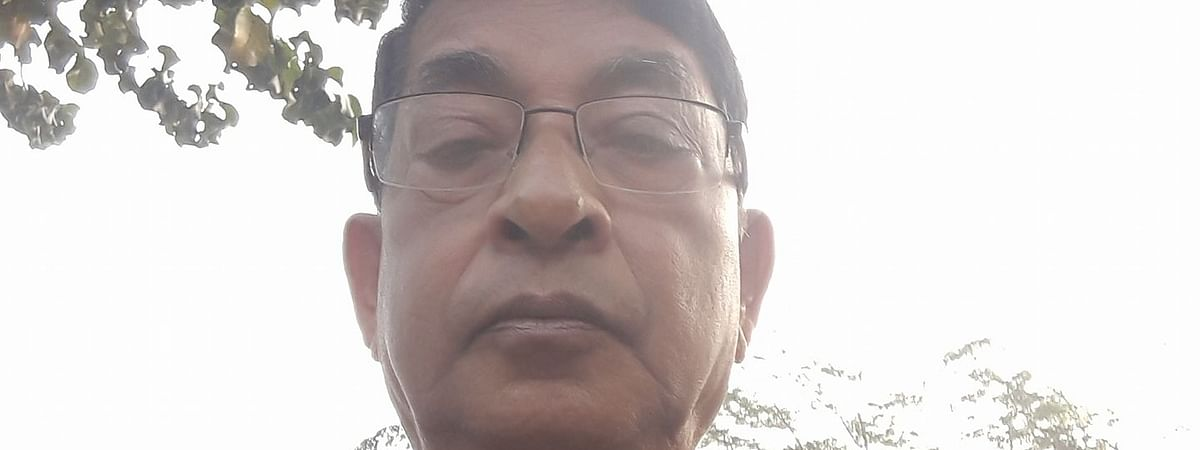 Dr Deben Dutta (73) was reportedly beaten to death by garden workers in Assam's Jorhat district on Saturday