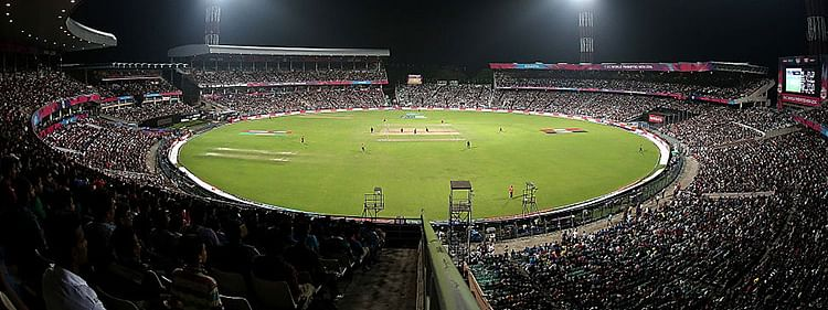 India and Bangladesh will play play the day-night test from November 22