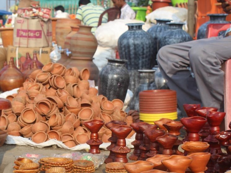 Meghalaya: KHADC urges non-tribals to apply for vending licence