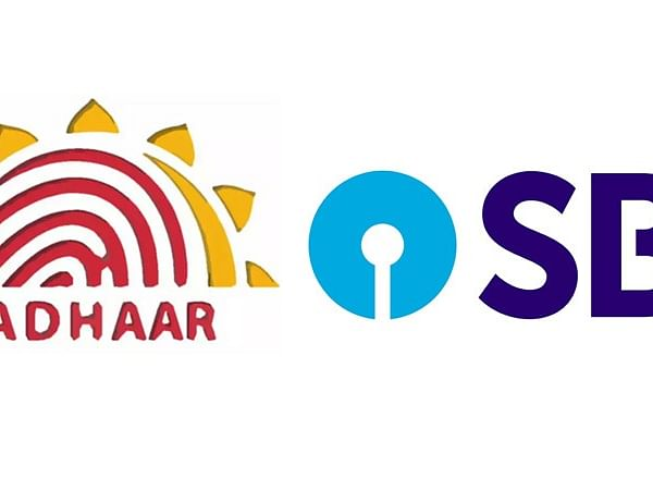 Want to link your SBI account with Aadhaar card? Here are 5 ways
