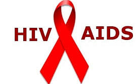 Mizoram to make separate budgetary provision to fight HIV/AIDS