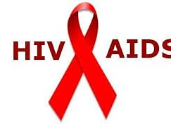 Why North Tripura district records high no of HIV-positive cases