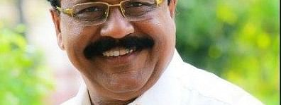BJP state president of Kerala PS Sreedharan Pillai was appointed as the new governor of Mizoram on Friday