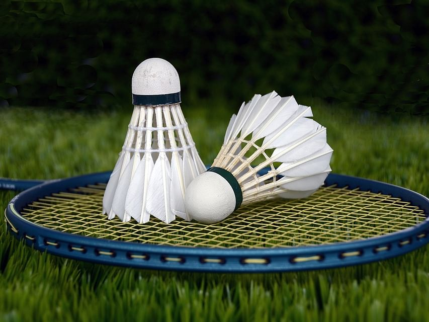 Arunachal: CM's badminton championship to be held from Nov 27-29