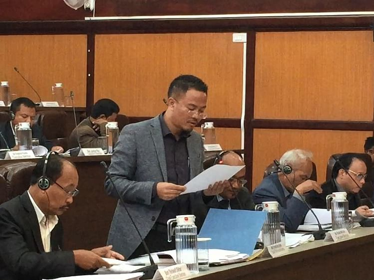 Meghalaya: Centre to release Rs 50 cr to Khasi hills council soon