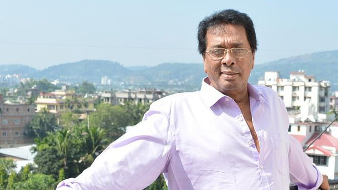 Assamese actor Biju Phukan passed away at the age of 71 years following a cardiac arrest on November 22, 2018
