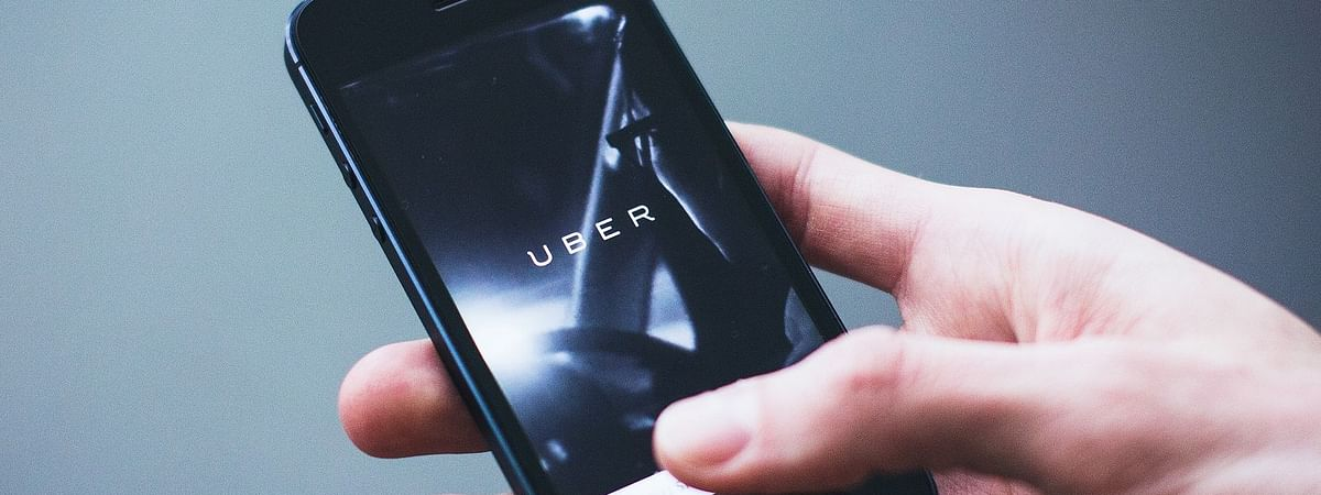 The Uber  ride-hailing firm's application for a new license in London was rejected pending an appeal over a 'pattern of failures' on safety and security