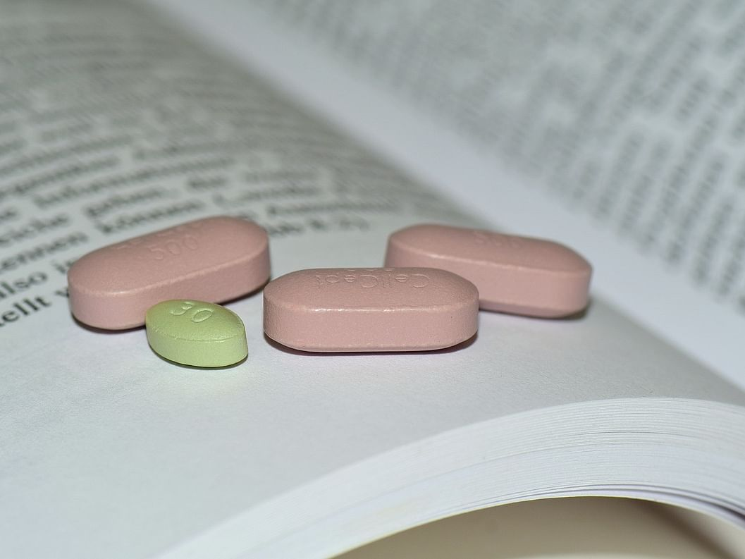 Mizoram to include subject on drugs abuse in school curriculum