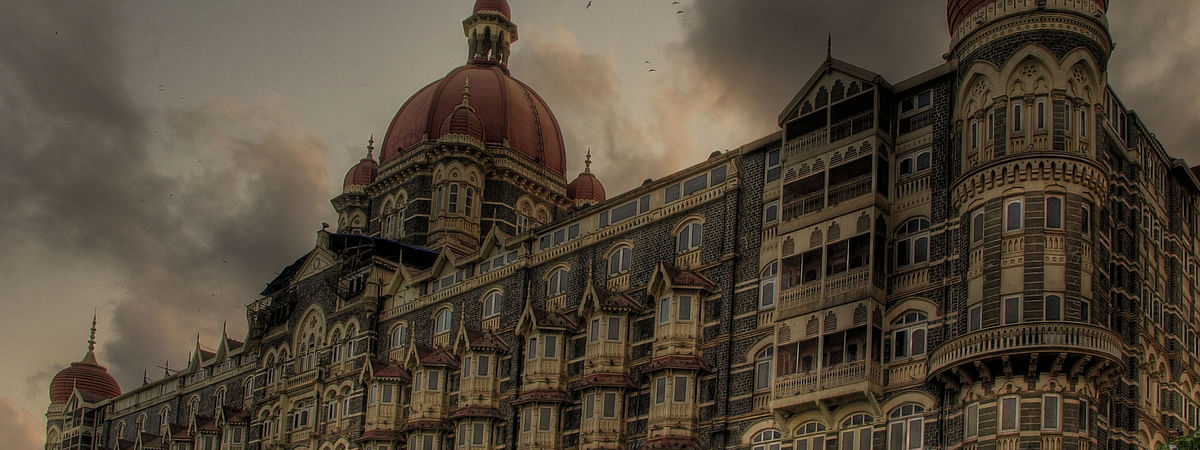 Eleven years of 26/11, tributes on social media handles continuous to flock in