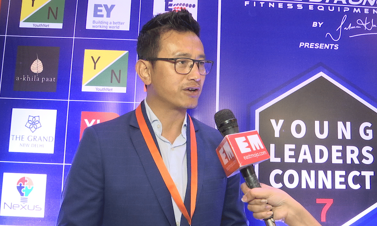 COVID-19: Bhaichung Bhutia offers support to Nagaland subdivision